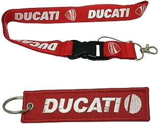 Best ducati motorcycle accessories Reviews