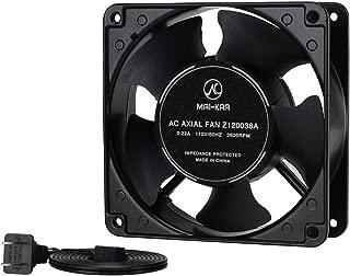 Best computer exhaust fan price Reviews