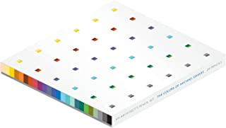 An Architect's Pencil Set: The Colors of Michael Graves: (24 sharpened color pencils in a custom, elegant palette, a distinctive gift for architects and designers. Keepsake box with die-cut sleeve )