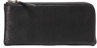 スロウ 長財布 smart long wallet bono SO630F