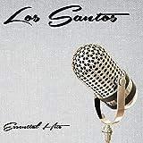 Clavel Del Aire (Original Mix)