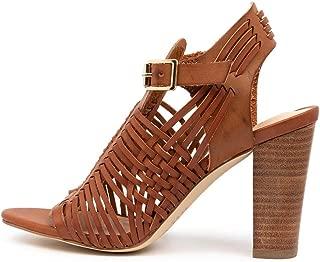 Verali Cordelia-VE Womens Shoes High Heels Sandals