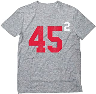 Pro Trump 45 2 President Donald Trump USA Elections 2020 T-Shirt