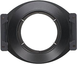 Filter Diffusoren Filter Reflektoren Elektronik Foto