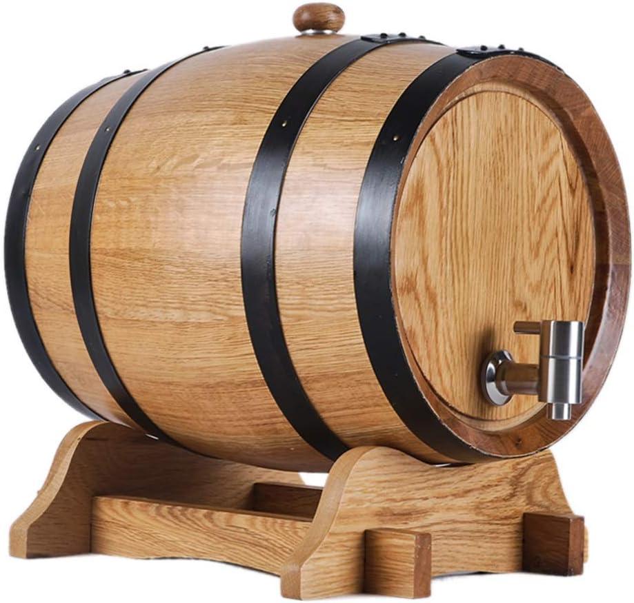 Gali Max 46% OFF Premium Quality 5L Product Oak Aging Wine Barrel S Bucket with