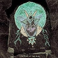 Lightning At The Door [Green, Purple & Silver]