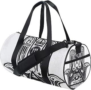 5ad3b7ac13a8 Amazon.com: J.ESTINA bag