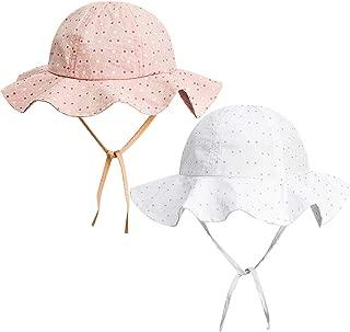 infant hats for summer