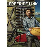 FREERIDE.LINK #01 SUMMER 2016 (MIX Publishing)
