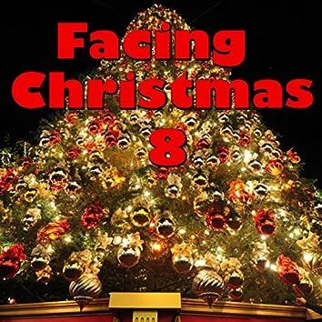 Facing Christmas, Vol. 8