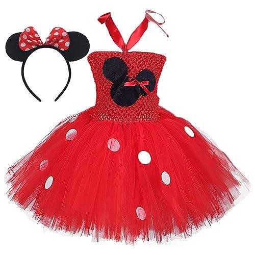 291c63bcd917 Valentine's Dresses for Kids: Amazon.com