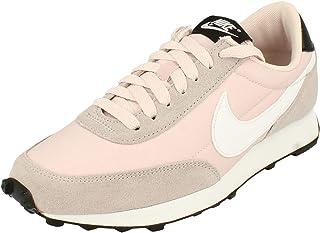 Nike Ck2351-601, Sneaker Femme