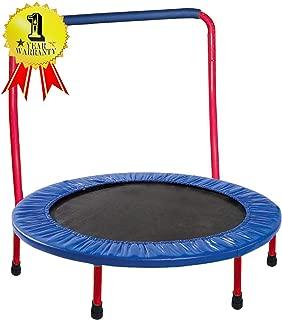 Best mini trampoline for kids Reviews