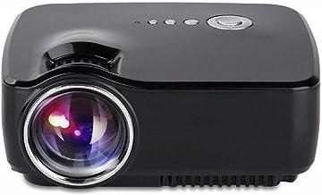 Vivibright GP 90 Projector HD Mini Portable Projector 3D LED Projector  1920x1080 Pixels