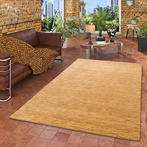 Alfombras Salon 200X300 Más Vendidos alfombras salon  Marca Theko