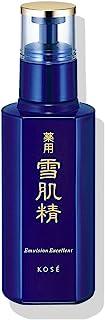 【医薬部外品】 薬用 雪肌精 乳液 エクセレント 140ミリリットル (x 1)