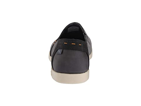 Chaco Chaco Ionia Leather Leather BlackDenim Ionia 1aPgrBnx1