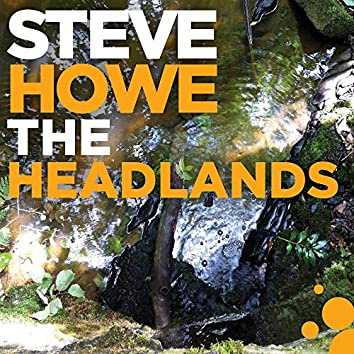 The Headlands
