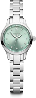 Victorinox Dress Watch (Model: 241915)