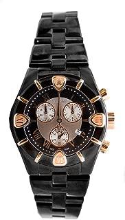 Roberto Cavalli R7253616045 Men's & Women's Watch