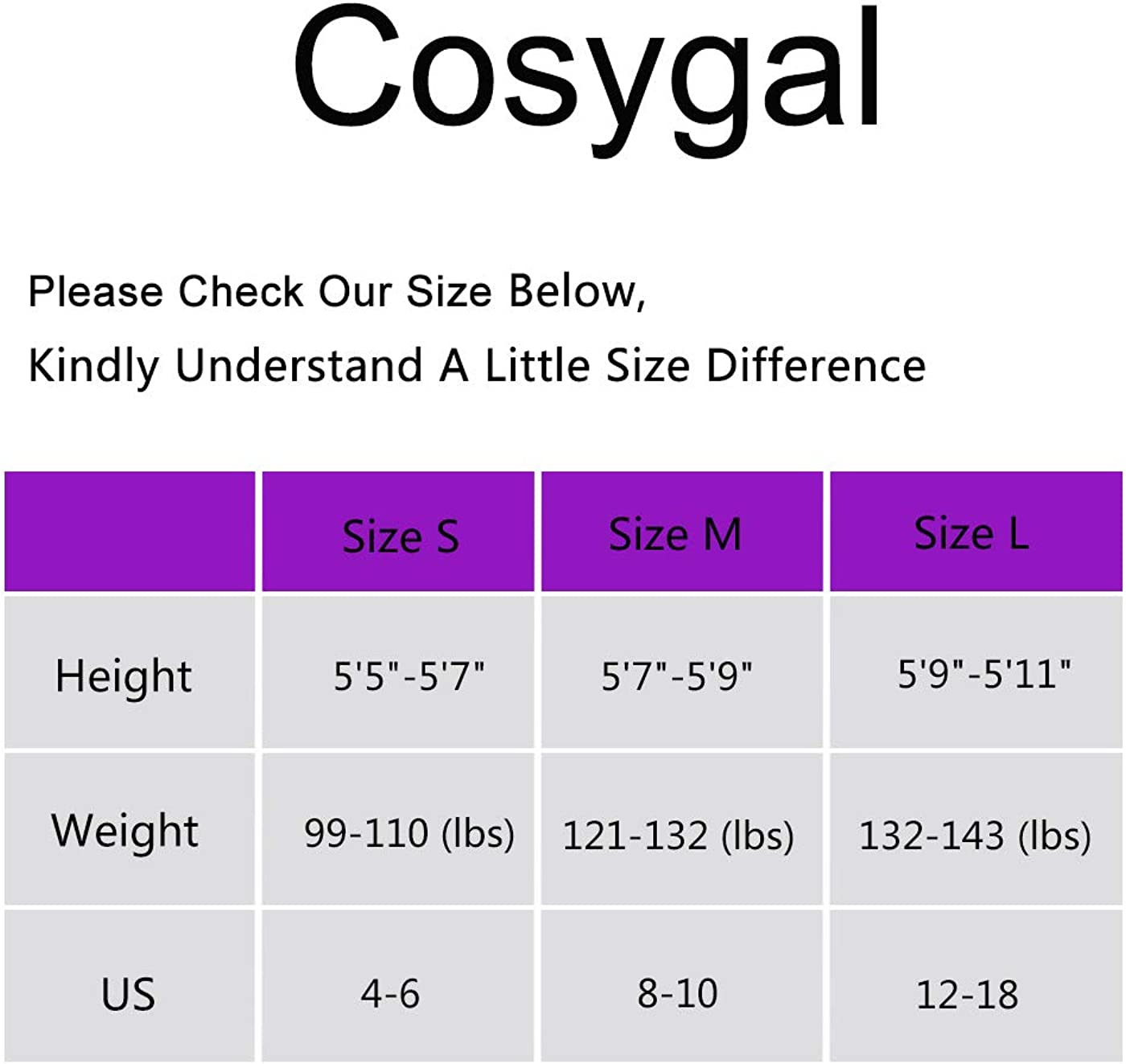 Cosygal Women's Casual Sexy Solid Off Shoulder Slim Maxi Long Knit Sweater Dress