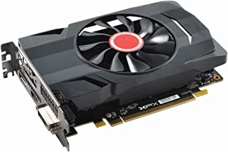 Best xfx one graphics card Reviews