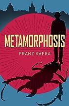 Metamorphosis Annotated