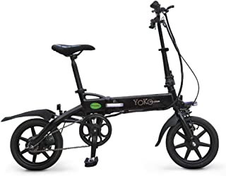 Best green bike electric motion Reviews
