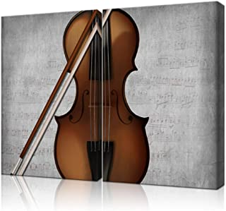 Best music instruments black and white pictures Reviews