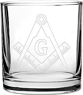 masonic scotch whiskey
