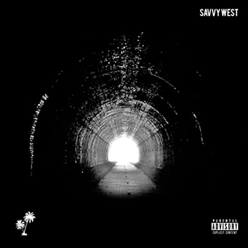 Numb the Pain [Explicit] by Savvy West on Amazon Music