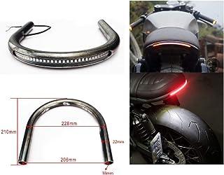 Suchergebnis Auf Für Cafe Racer Leuchten Beleuchtung Auto Motorrad