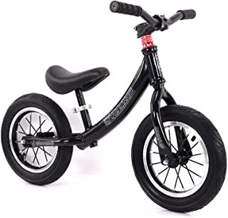 SRAM Ranuras Eje Maxle Stealth de Trasera 12/x 148/mm Negro Longitud Boost//E-Bike Marco 00.4318.005.025/Tenedores 170/mm