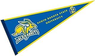 South Dakota State University Pennant Full Size Felt