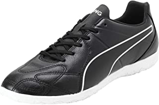 Puma Unisex's King Hero It Football Shoes