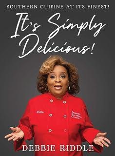 It`s Simply Delicious