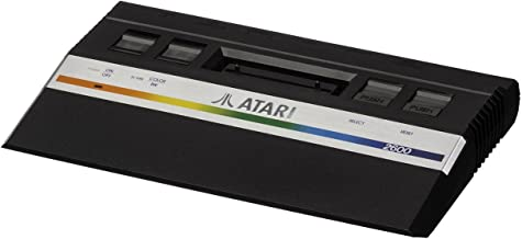 Best atari 5200 console price Reviews