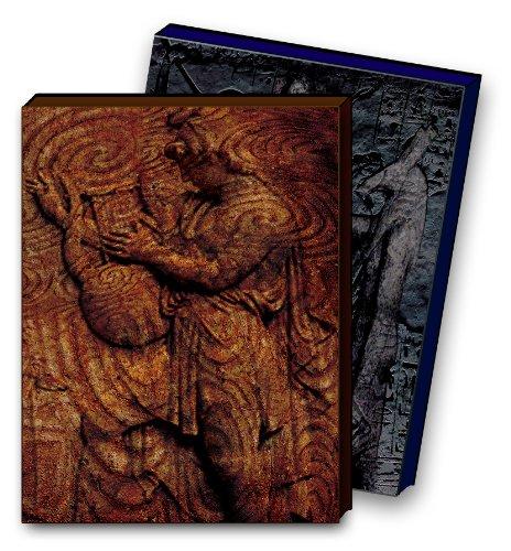 The Irish Origins of Civilization, Volume One: The Servants of Truth: Druidic Traditions & Influence Explored (English Edition)