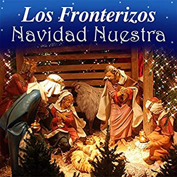 Navidad Nuestra