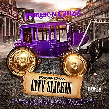 City Slickin