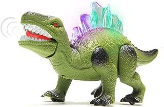 Best dinosaur roar toy Reviews
