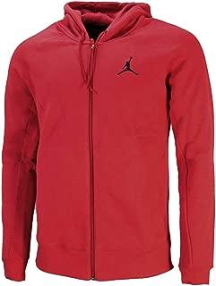 Best gym red jordan hoodie Reviews