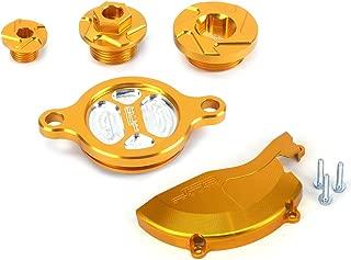 Cyleto Bremsbel/äge hinten f/ür Suzuki RMX450 RMX 450 2010 2011//RM-Z 450 RMZ450 RMZ 450 2005 2006 2007 2008 2009 2010 2011 2012 2013