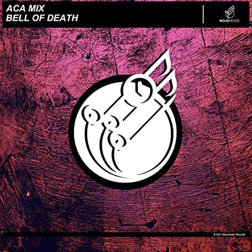 ACA Mix