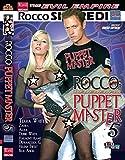Rocco: Puppet Master 5 Rocco Siffredi Production