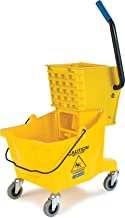 Best carlisle janitorial products Reviews