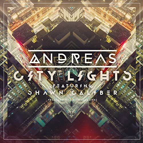Andreas feat. Shawn Caliber