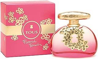 Tous - Women's Perfume Floral Touch Tous EDT