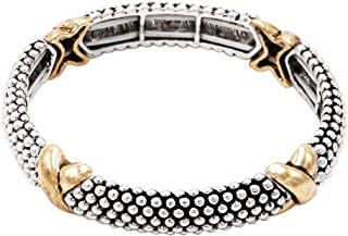 Best caviar jewelry collection Reviews
