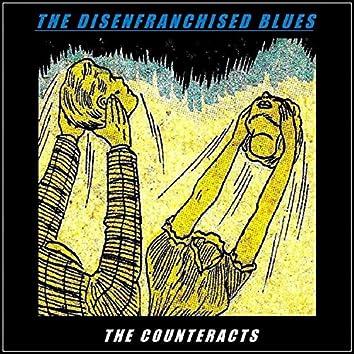 The Disenfranchised Blues